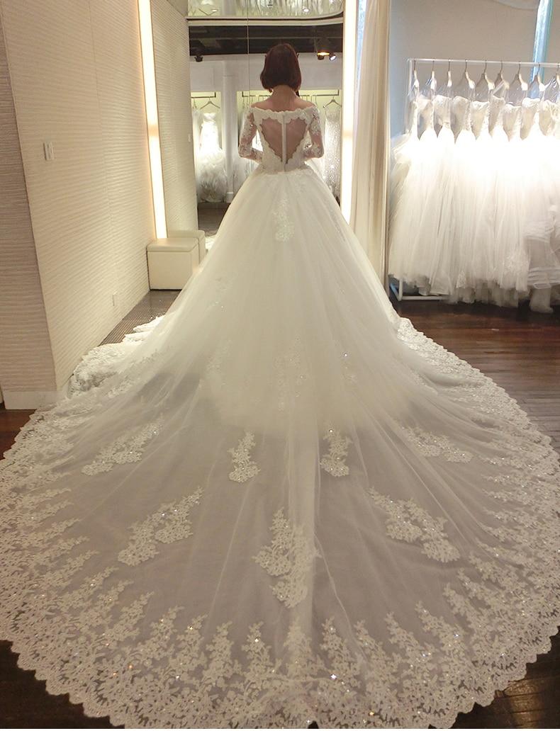 mesmerizing long train wedding dresses wedding dresses long train long train wedding dresses