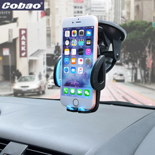 ФОТО   universal car holder cell phone holder for iphone 6 6s plus se stand support for samsung flexible mobile phone holder for sony