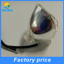 Compatible ET-LAE1000 Projector lamp bulb for Panasonic PT-AE1000 PT-AE2000 PT-AE3000