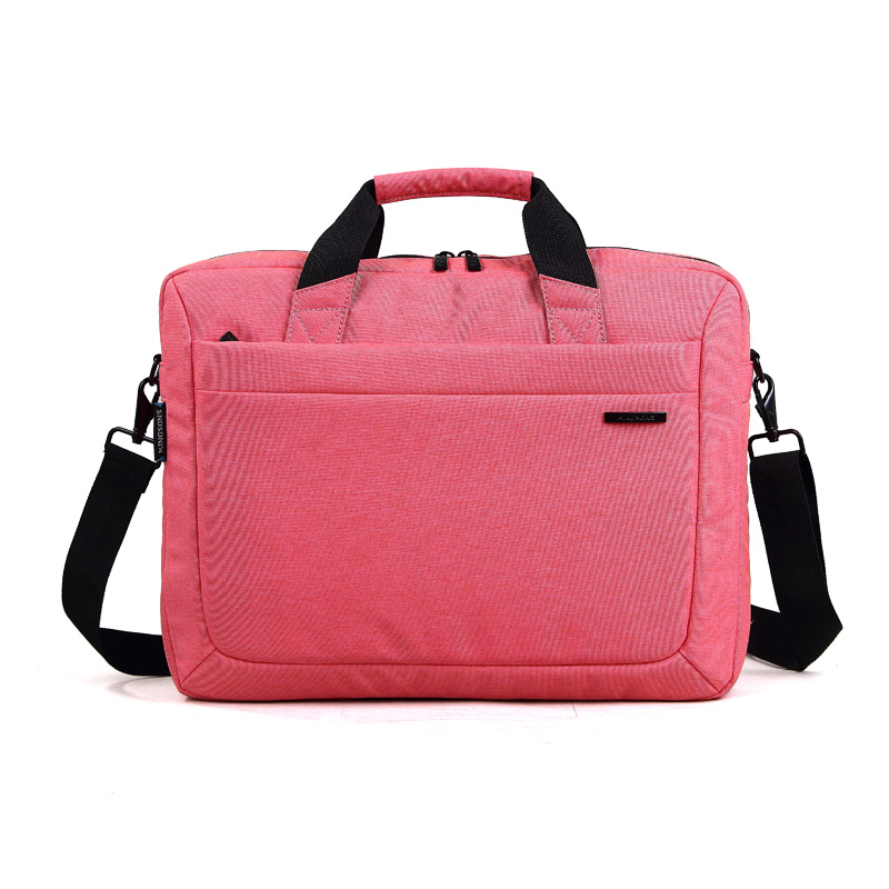 Men Messenger Bags Waterproof Nylon Women Classic Handbags School Travel Shoulder Laptop Briefcase Work Bag For 13 14 15 In Totes From Luggage