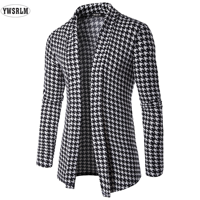 Popular White Wool Coat Men-Buy Cheap White Wool Coat Men lots ...