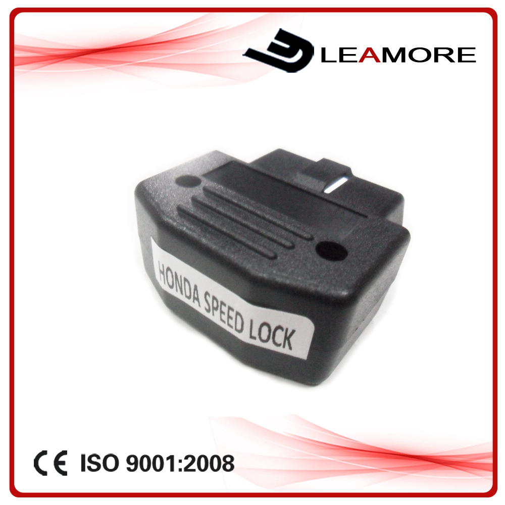 top 10 canbus obd 2 for speed lock ideas and get free shipping