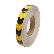 Free Shipping 25MMX20Meter Reflective Adhesive Tape Reflective Tape Sticker For Vehicle Helmet Road Safety Use Road Bike Decals