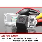 For SEAT Alhambra 7N...