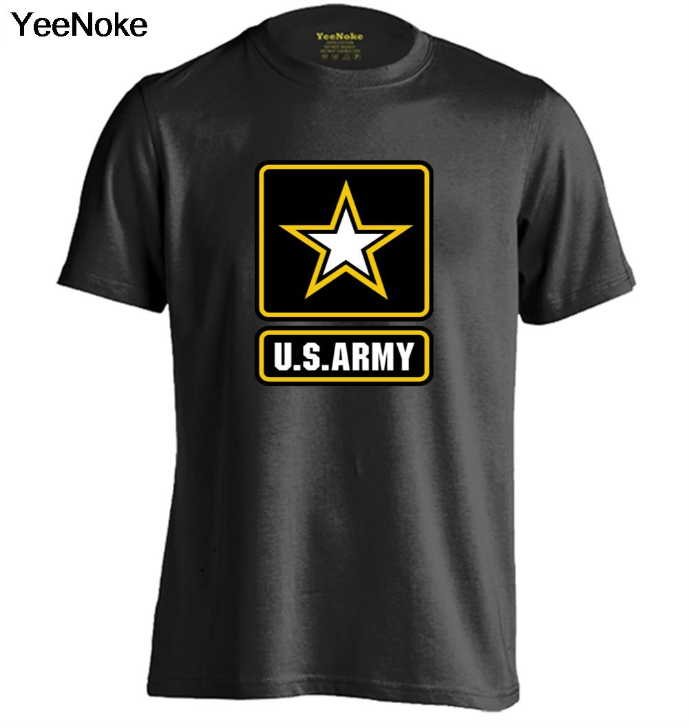 Popular army united states buy cheap army united states for Best quality shirts to print on