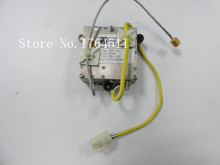 [BELLA] CTI PDRO-N-14333 12575.5MHZ RF PLL oscillator SMA
