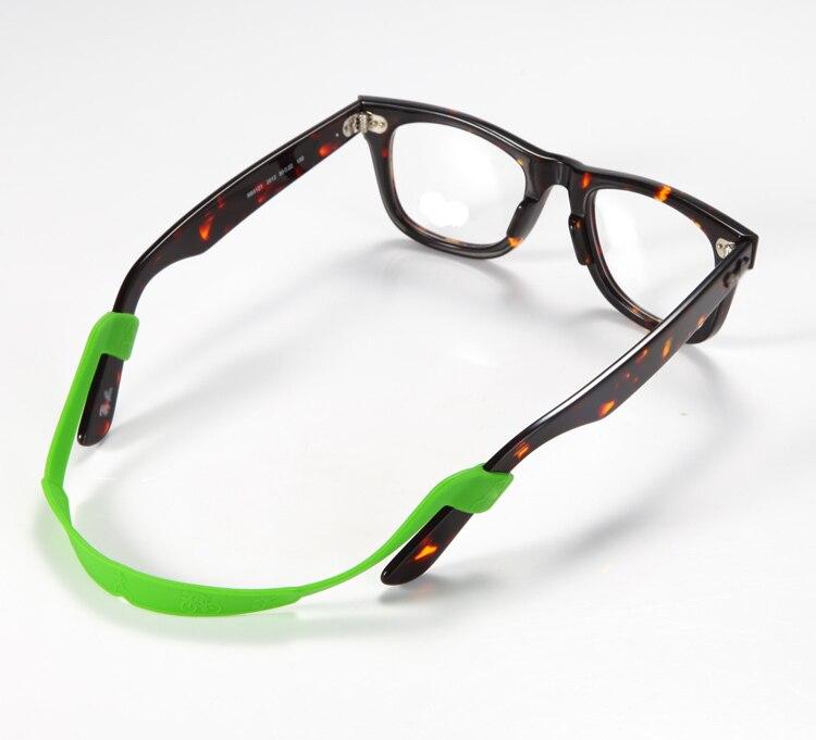 50pcs-glass-strap-Children-Kids-Silicone-Anti-Slip-Eyeglasses-Sunglasses-Glasses-holder-chain-cord-String.jpg