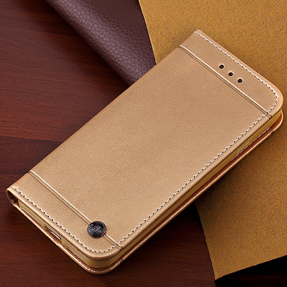 I9500 Case Cover For Galaxy S4 s4 Wallet PU Leather Case For Samsung Galaxy S4 i9500 Luxury Flip Phone Cover Coque s4 i9500 Bags
