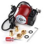 150W Automatic Hot W...