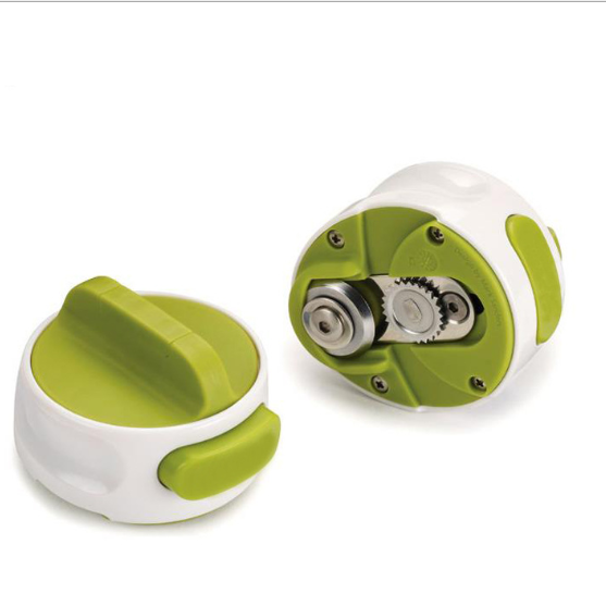 1Pc Manual Stainless Steel Can Opener Switch Shape Jar Bottle Opener Screw Openers Tin Opener Canned Electric Bottle Opener