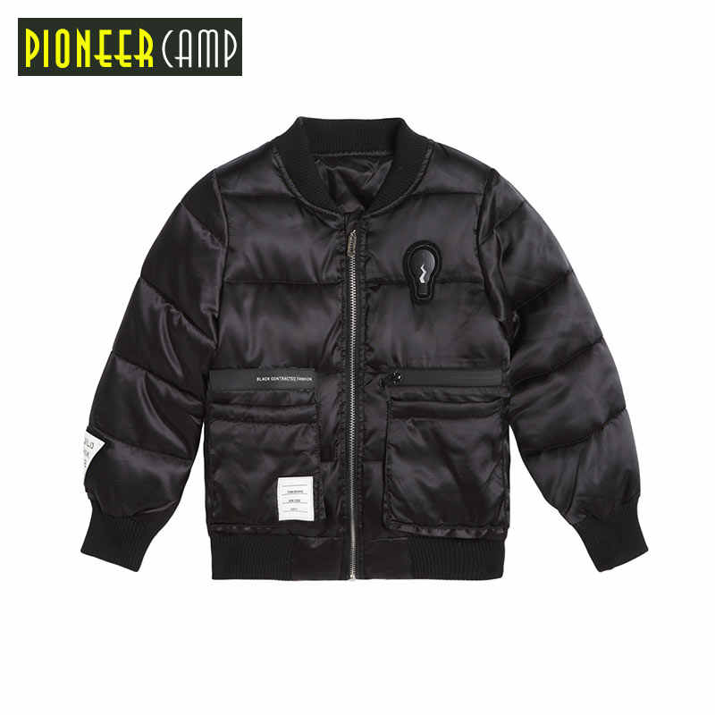 b919a5cd7 Detail Feedback Questions about Pioneer Camp Kids Boys Sports Coat 4 ...