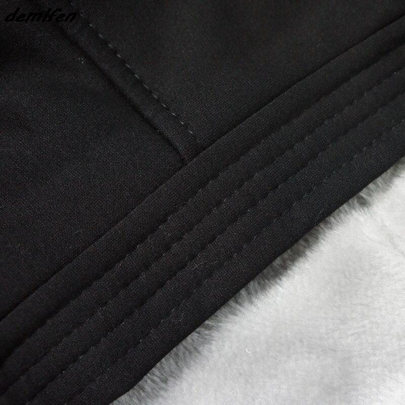 Sweat Ctrl Épais Impression Streetwear Gray Harajuku De Hiver Hommes À Black black Éclair Red Veste Gray Capuche Hop navy Fermeture Hip gray Sza Tops navy 0v5wqd0