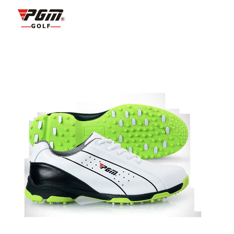 1d6995229 Счетчик подлинных PGM гольф обувь для мужчин гольф спорт шо...Нам $81.00  aeProduct.getSubject()