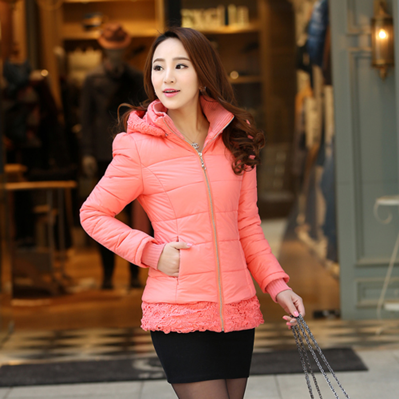 Парки брендовая одежда новый зимний стиль Топы Женская мода куртка Blusa пальто Для женщин Повседневное Большие размеры 3XL Blusas