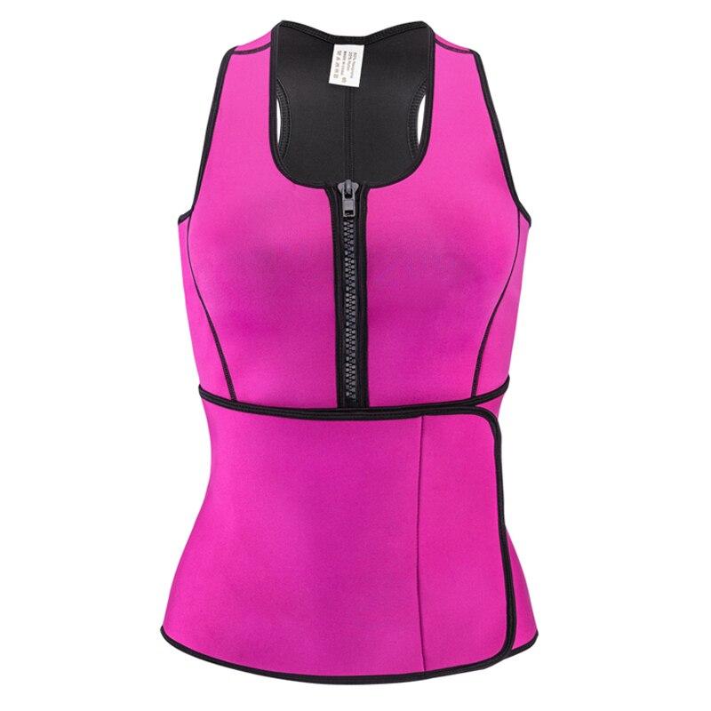 bustier     corset   slimming shaper body shapers women shapewear   corset     corsets   waist trainer Modeling strap waist belt tummy control
