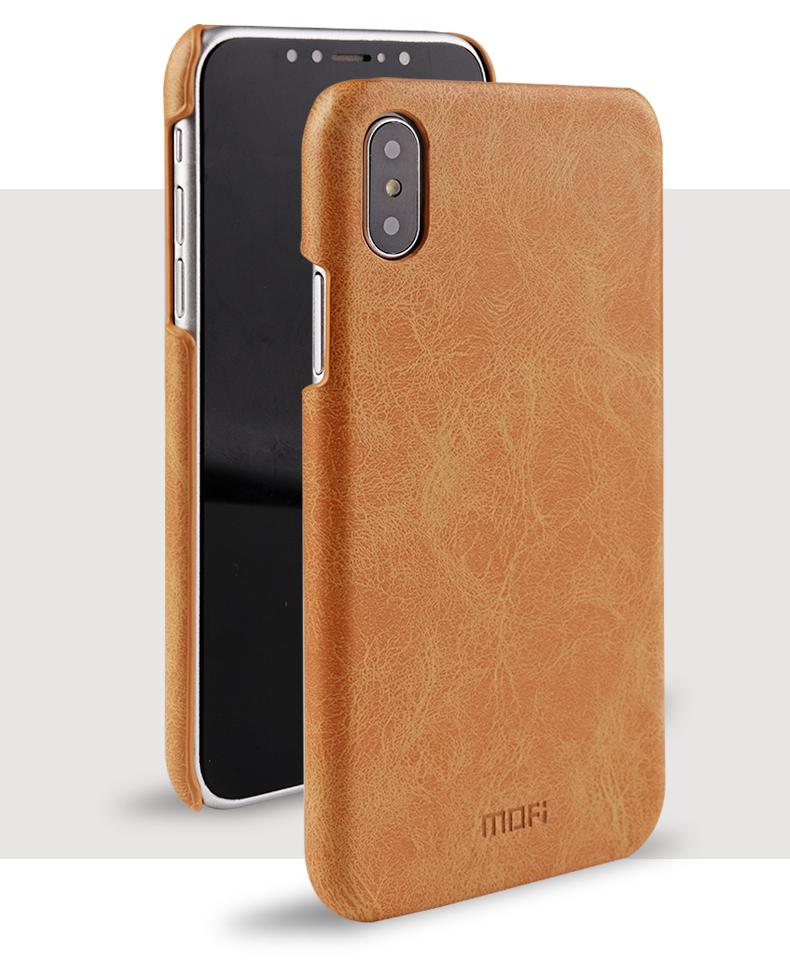 TP-1089-iphoneX-1_02