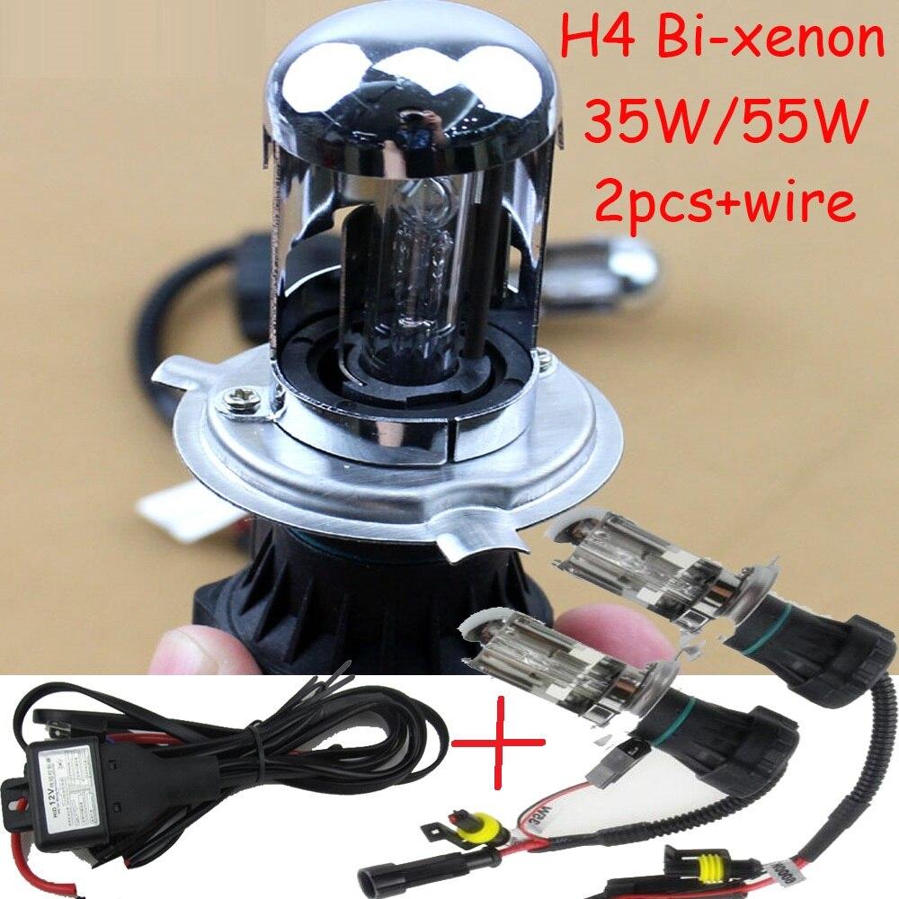 Suzuke Swift Fog Light200420122pcs Setoptonalwhiteyellowblue Suzuki Kizashi Wiring Harness Hid Bulbbi Xenon Bulb9007 9004 H13 H435 45w