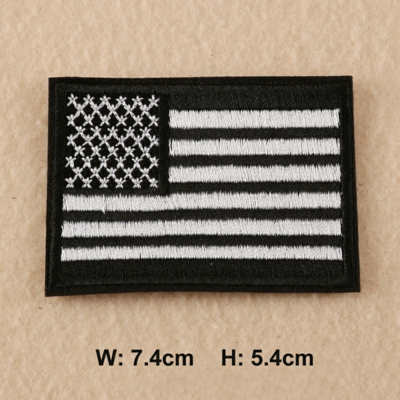 Embroidered-Patch-Cloth-Military-Patches-for-Clothing-Epaulette-Stripes-on-Backpack-Shoulder-Emblem-for-Clothes.jpg_640x640