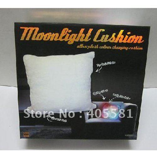 Wholesale moonlight back cushion,special soft pillow,sofa cushion,cushion for home