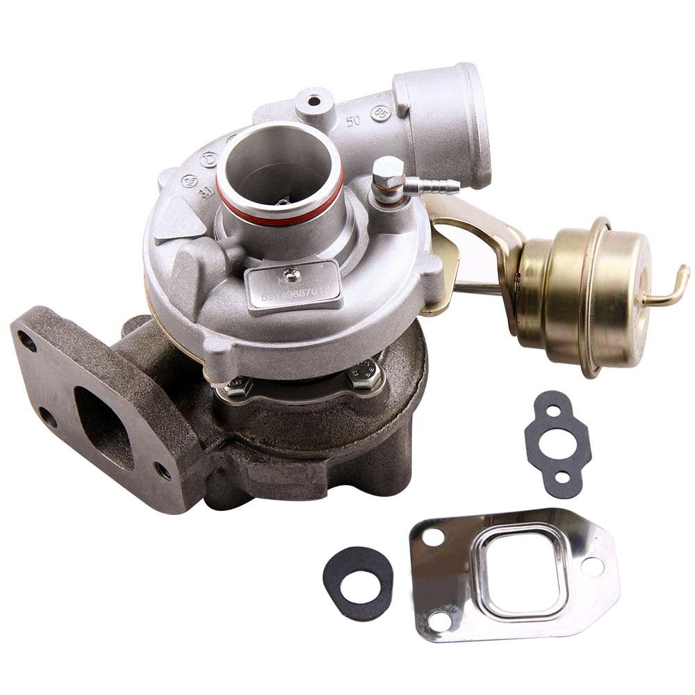 Turbocharger for VW VOLKSWAGEN K14 T4 Transporter K14 53149887018 Turbo Journal Bearing 2.5 tdi 88ps 102ps ACV ABL AJT AUF