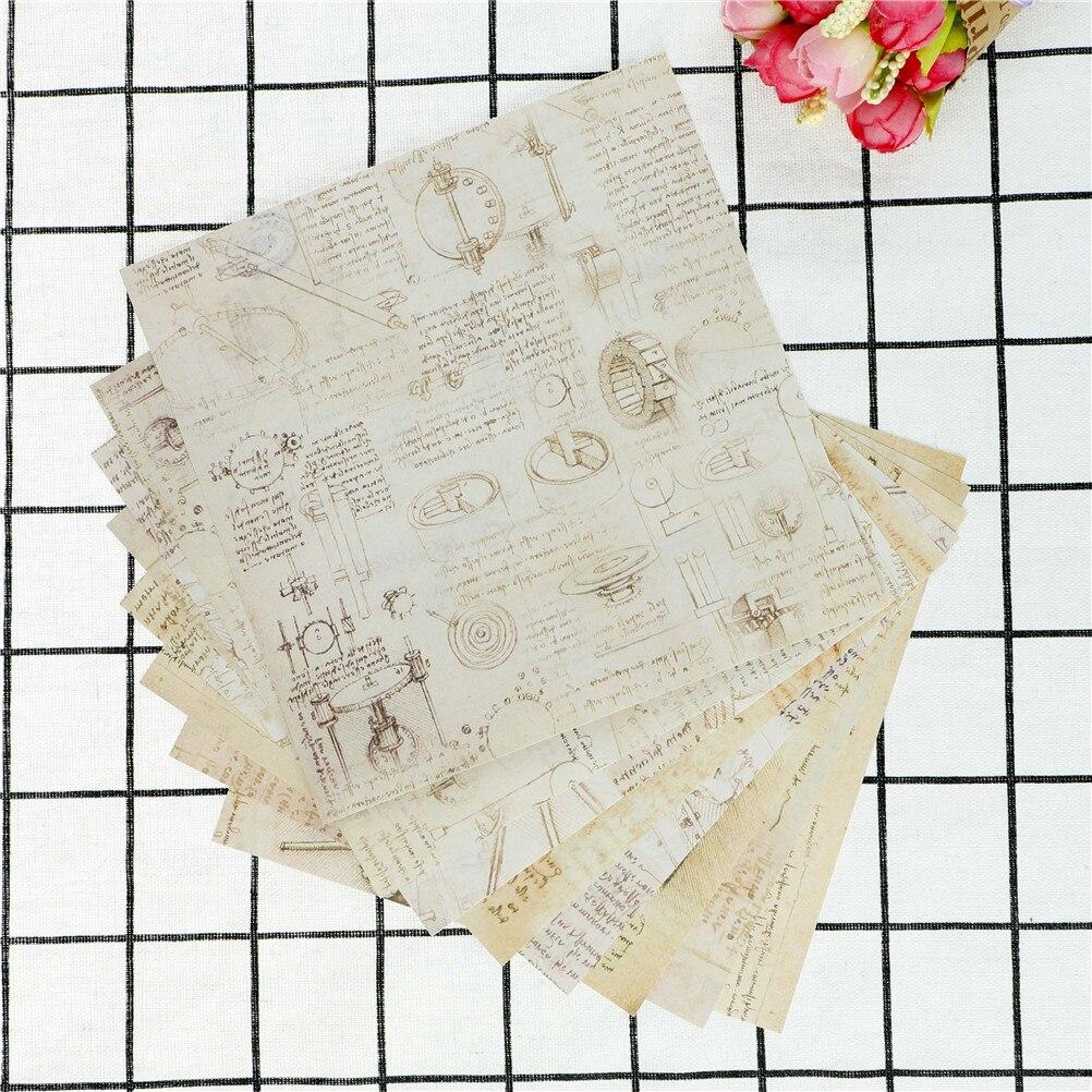 90X Christmas Stocking Santa Stickers Seal Label Cardmaking Scrapbooking Craft P