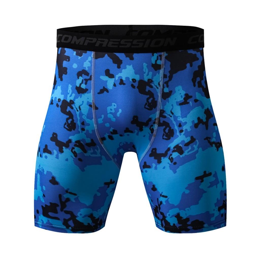 Mens Swimwear Swim Shorts Summer Solid Casual Trunks Shorts Beach  Surffing   Board Shorts Running Swimsuits spartan 19FEB14