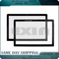 Новый спереди ЖК-дисплей A1278 Стекло чехол для MacBook Pro, моноблок 13