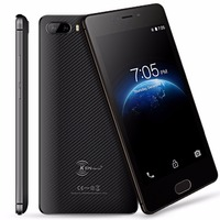 KenXinDa S7 Android 7 0 Mobile Phone 5 0 HD MTK6737 Quad Core 2GB RAM 16GB