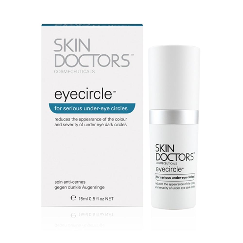 Eyes Creams SKIN DOCTORS COSMECEUTICALS SD2620 Skin Care moisturizing eyes anti-aging daytime smoothing and firming набор гель skin doctors eyesmooth anti rides set