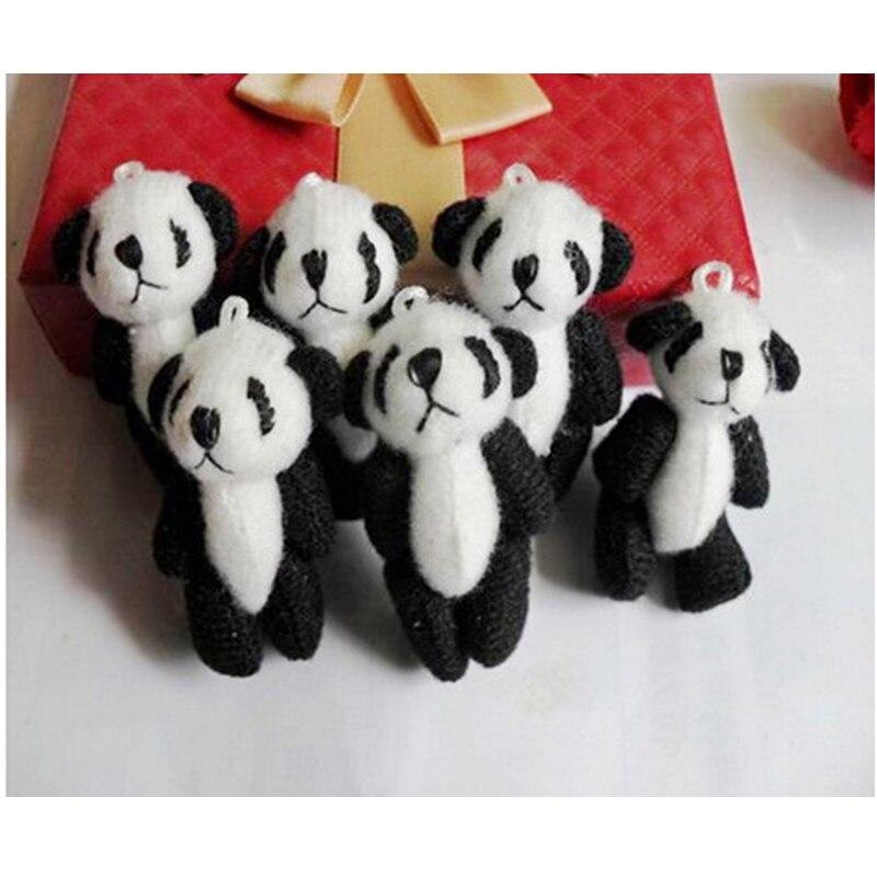 popular panda weddingbuy cheap panda wedding lots from