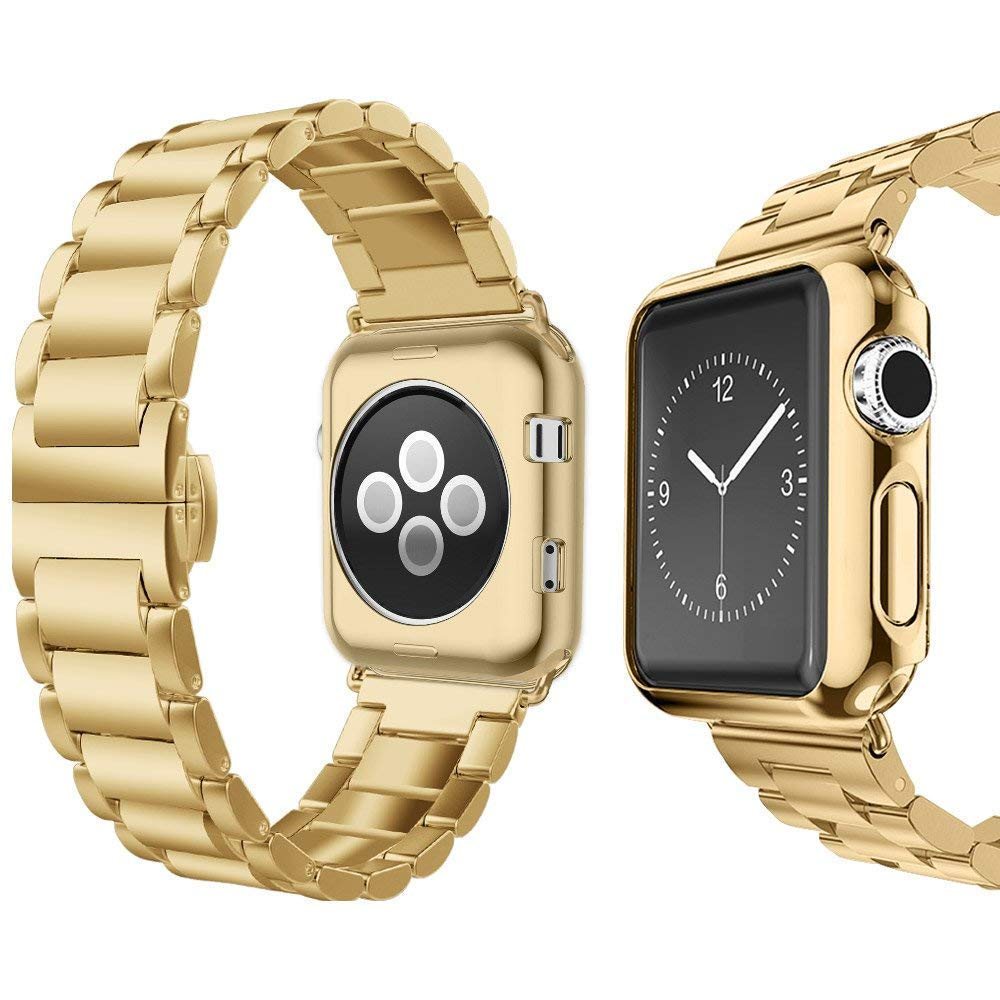 apple watchbands