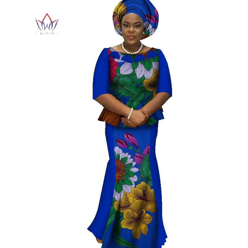 Dashiki Le Abbigliamento 5 Donne Esterno 17 Più 16 Africa Vestiti Headwrap Tradizionale Africana 20 4 New 22 3 Formato 24 18 23 19 Pannello 9 Wy1560 Il Set 2 6 15 2018 1 Per Insieme 21 14 8 13 Del 7 amp; 10 12 11 Suit F0Rqnxzw