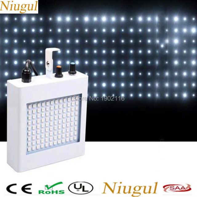 Niugul Excellent Stability 20W Led Stage Light 108 LED Strobe Party Lights LED Flash Lighting Speed  sc 1 st  AliExpress.com & Niugul Excellent Stability 20W Led Stage Light 108 LED Strobe ... azcodes.com