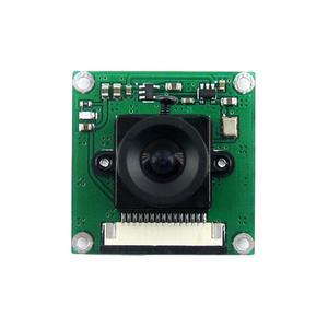 Image 2 - CF5647CM V1 كاميرا وحدة 5MP F2.0 متوافق مع التوت بي كاميرا مجلس