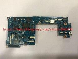 95%new 750D Main Board PCB Board Motherboard for Canon 750D mainboard Rebel T6i mainboard kiss x8i repair parts