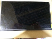 For Dell Venue 11 pro 7130 Tablet PC LTL108HL01 display Replacement free shipping