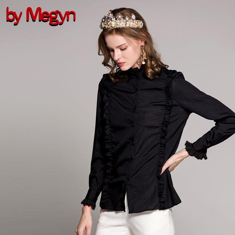plus sleeve Megyn bow