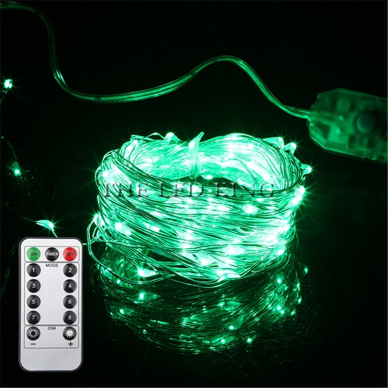 Copper-String-light-5m-10m-5v-usb-Powered-Waterproof-Outdoor-LED-Fairy-Lights-For-Christmas-Party.jpg_640x640 (2)
