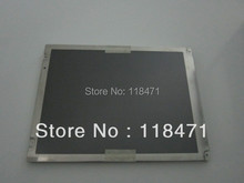 Оригинал + Класс formitsubishi 10.4 дюймов ЖК-дисплей дисплей aa104vb02