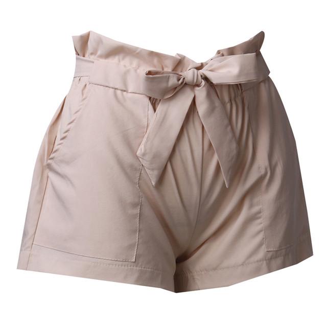 Pantalones Summer Street