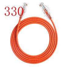 Дома сетевой кабель компьютер телеприставки маршрутизатор ТВ box универсальный сетевой кабель перемычки