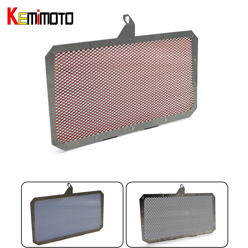 New R3 R25 Motorcycle Front Radiator Grill Grille Guard Protective Protector Cover For Yamaha YZF-R3 YZF-R25 2014 2015 2016 motorcycle accessories radiator grille guard cover protector for yamaha yzf r25 yzf r25 2014 2015 page 3
