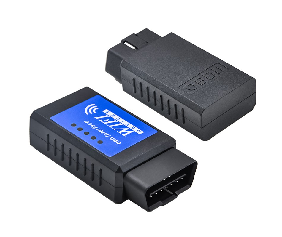Newest-Version-ELM327-WIFI-OBDII-Diagnostic-Wireless-Scanner-For-IPhone-Touch-ELM-327-WIFI-OBD-2 (3)
