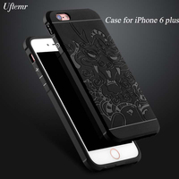 For Iphone 6 Plus Cases New Luxury Back Case For IPhone 6s Plus Case 5 5