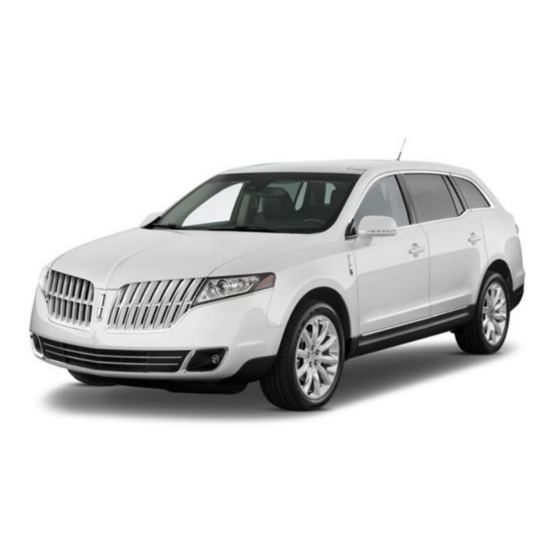 Lincoln Mkt Colors: Car Led Reading Light For 2011 Lincoln MKT MKX Dome Map