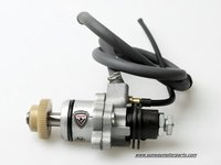 Oil Pump Assembly For Yamaha PW50 QT50 PY50 MJ Mini Bike Free Shipping