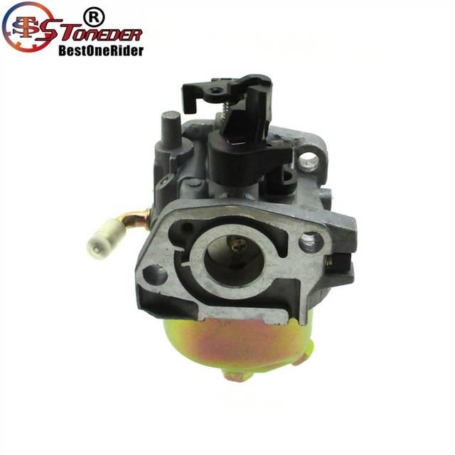 Details about  /Carburetor Gaskets For Honda HRM215K4 HXA HXA//A PDA SDA SXA SXA//A Lawn Mower