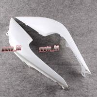GZYF Unpainted Tail Rear Fairing for Honda CBR600F 2011, ABS Plastic