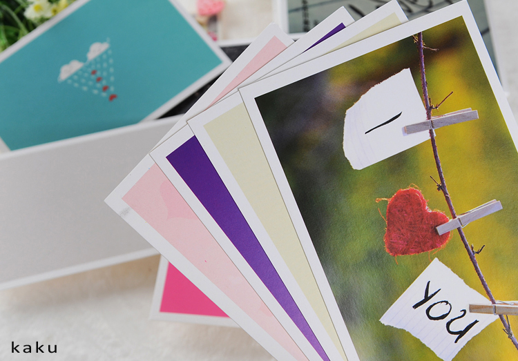 Online Get Cheap Assorted Birthday Cards Aliexpress – Birthday Cards Assorted
