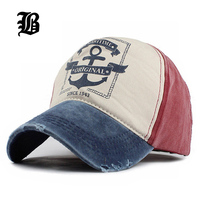 Wholesale Snapback Baseball Caps Polo Golf Cap Sport Fitted Bone Hip Hop Hats For Men Spring